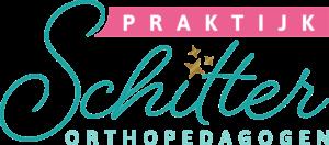 Praktijk Schitter - orthopedagogen